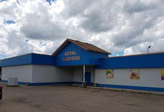 Photo 25: 4103 121 Street in Edmonton: Zone 16 House for sale : MLS®# E4163731