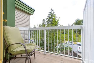 "Photo 13: 307 10665 139 Street in Surrey: Whalley Condo for sale in ""CRESTVIEW COURT"" (North Surrey)  : MLS®# R2385300"