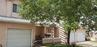 Photo 3: 7521 188 Street in Edmonton: Zone 20 Townhouse for sale : MLS®# E4164568