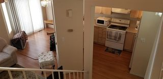 Photo 16: 7521 188 Street in Edmonton: Zone 20 Townhouse for sale : MLS®# E4164568