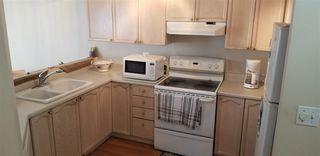 Photo 14: 7521 188 Street in Edmonton: Zone 20 Townhouse for sale : MLS®# E4164568