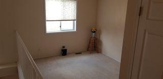 Photo 6: 7521 188 Street in Edmonton: Zone 20 Townhouse for sale : MLS®# E4164568