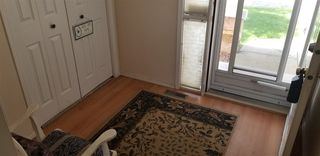 Photo 4: 7521 188 Street in Edmonton: Zone 20 Townhouse for sale : MLS®# E4164568