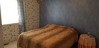 Photo 19: 7521 188 Street in Edmonton: Zone 20 Townhouse for sale : MLS®# E4164568
