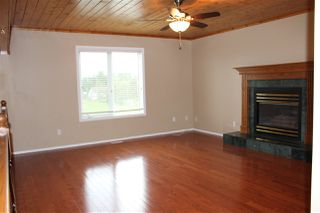 Photo 16: 57019 RGE RD 230: Rural Sturgeon County House for sale : MLS®# E4165001