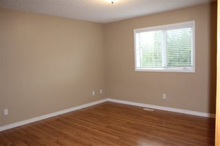 Photo 11: 57019 RGE RD 230: Rural Sturgeon County House for sale : MLS®# E4165001