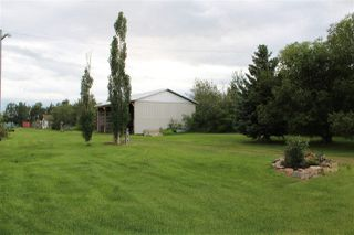 Photo 20: 57019 RGE RD 230: Rural Sturgeon County House for sale : MLS®# E4165001