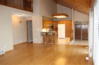 Photo 7: 57019 RGE RD 230: Rural Sturgeon County House for sale : MLS®# E4165001
