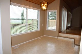 Photo 9: 57019 RGE RD 230: Rural Sturgeon County House for sale : MLS®# E4165001