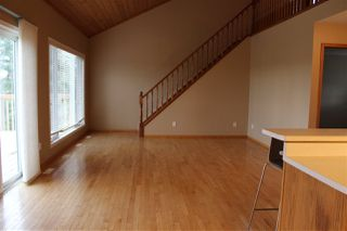 Photo 10: 57019 RGE RD 230: Rural Sturgeon County House for sale : MLS®# E4165001