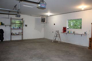 Photo 6: 57019 RGE RD 230: Rural Sturgeon County House for sale : MLS®# E4165001