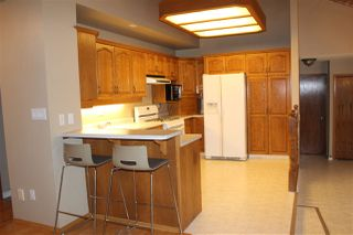 Photo 8: 57019 RGE RD 230: Rural Sturgeon County House for sale : MLS®# E4165001