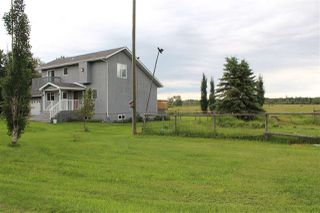 Photo 2: 57019 RGE RD 230: Rural Sturgeon County House for sale : MLS®# E4165001