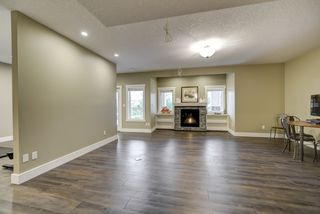 Photo 54: 1079 Genesis Lake Blvd Stony Plain Executive Bungalow For Sale E4168111
