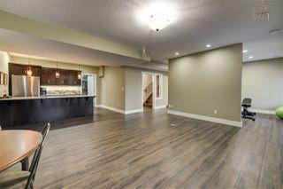 Photo 54: 1079 Genesis Lake Blvd Stony Plain Executive Bungalow For Sale E4168111