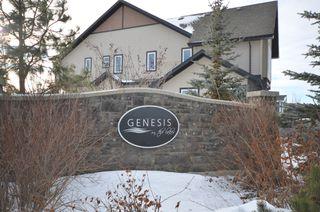 Photo 93: 1079 Genesis Lake Blvd Stony Plain Executive Bungalow For Sale E4168111