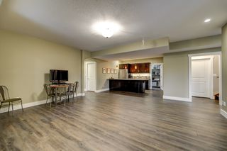 Photo 48: 1079 Genesis Lake Blvd Stony Plain Executive Bungalow For Sale E4168111