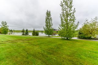 Photo 86: 1079 Genesis Lake Blvd Stony Plain Executive Bungalow For Sale E4168111