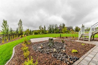 Photo 65: 1079 Genesis Lake Blvd Stony Plain Executive Bungalow For Sale E4168111