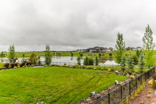 Photo 69: 1079 Genesis Lake Blvd Stony Plain Executive Bungalow For Sale E4168111
