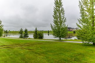 Photo 87: 1079 Genesis Lake Blvd Stony Plain Executive Bungalow For Sale E4168111
