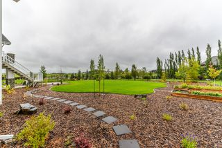 Photo 64: 1079 Genesis Lake Blvd Stony Plain Executive Bungalow For Sale E4168111