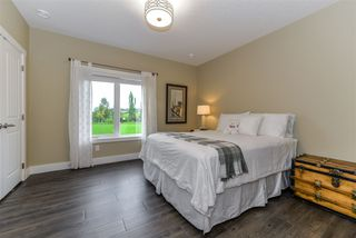Photo 56: 1079 Genesis Lake Blvd Stony Plain Executive Bungalow For Sale E4168111