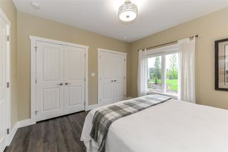 Photo 58: 1079 Genesis Lake Blvd Stony Plain Executive Bungalow For Sale E4168111