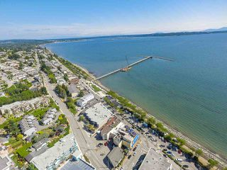 "Photo 18: 1165 VIDAL Street: White Rock Townhouse for sale in ""MONTECITO BY THE SEA"" (South Surrey White Rock)  : MLS®# R2395702"