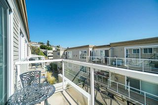 "Photo 13: 1165 VIDAL Street: White Rock Townhouse for sale in ""MONTECITO BY THE SEA"" (South Surrey White Rock)  : MLS®# R2395702"