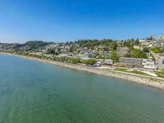 "Photo 20: 1165 VIDAL Street: White Rock Townhouse for sale in ""MONTECITO BY THE SEA"" (South Surrey White Rock)  : MLS®# R2395702"