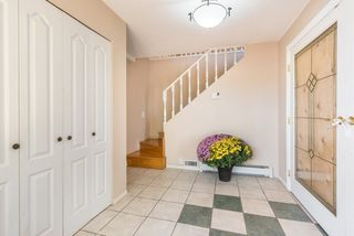 Photo 2: 5320 SUSSEX Avenue in Burnaby: Forest Glen BS House for sale (Burnaby South)  : MLS®# R2396250