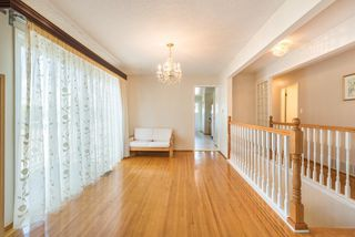 Photo 5: 5320 SUSSEX Avenue in Burnaby: Forest Glen BS House for sale (Burnaby South)  : MLS®# R2396250