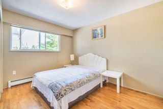 Photo 10: 5320 SUSSEX Avenue in Burnaby: Forest Glen BS House for sale (Burnaby South)  : MLS®# R2396250