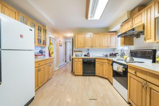 Photo 7: 5320 SUSSEX Avenue in Burnaby: Forest Glen BS House for sale (Burnaby South)  : MLS®# R2396250