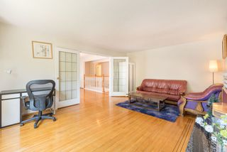 Photo 6: 5320 SUSSEX Avenue in Burnaby: Forest Glen BS House for sale (Burnaby South)  : MLS®# R2396250