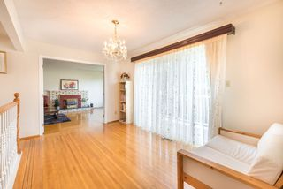 Photo 4: 5320 SUSSEX Avenue in Burnaby: Forest Glen BS House for sale (Burnaby South)  : MLS®# R2396250