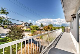 Photo 18: 5320 SUSSEX Avenue in Burnaby: Forest Glen BS House for sale (Burnaby South)  : MLS®# R2396250