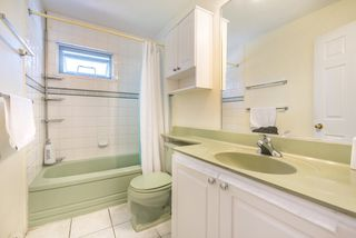 Photo 13: 5320 SUSSEX Avenue in Burnaby: Forest Glen BS House for sale (Burnaby South)  : MLS®# R2396250