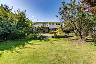 Photo 17: 5320 SUSSEX Avenue in Burnaby: Forest Glen BS House for sale (Burnaby South)  : MLS®# R2396250