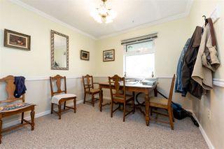 Photo 12: 11501 68 Street in Edmonton: Zone 09 House for sale : MLS®# E4169956