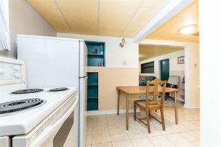 Photo 23: 11501 68 Street in Edmonton: Zone 09 House for sale : MLS®# E4169956