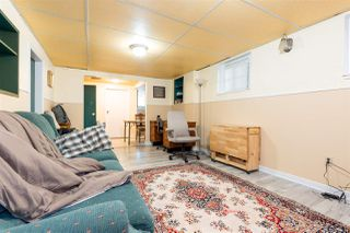 Photo 18: 11501 68 Street in Edmonton: Zone 09 House for sale : MLS®# E4169956