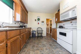 Photo 15: 11501 68 Street in Edmonton: Zone 09 House for sale : MLS®# E4169956