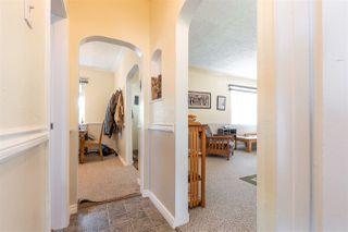 Photo 14: 11501 68 Street in Edmonton: Zone 09 House for sale : MLS®# E4169956