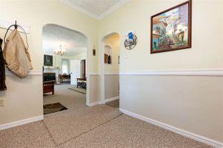 Photo 13: 11501 68 Street in Edmonton: Zone 09 House for sale : MLS®# E4169956