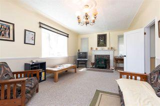 Photo 6: 11501 68 Street in Edmonton: Zone 09 House for sale : MLS®# E4169956