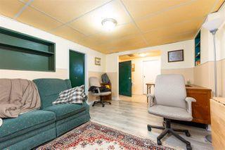 Photo 19: 11501 68 Street in Edmonton: Zone 09 House for sale : MLS®# E4169956