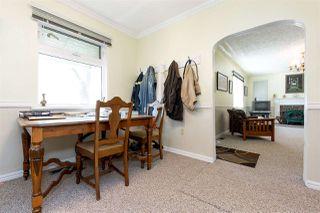 Photo 11: 11501 68 Street in Edmonton: Zone 09 House for sale : MLS®# E4169956