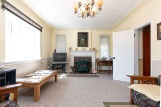 Photo 5: 11501 68 Street in Edmonton: Zone 09 House for sale : MLS®# E4169956